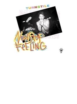 Non Stop Feeling