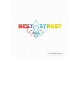 Best Of Street: New Orleans V1