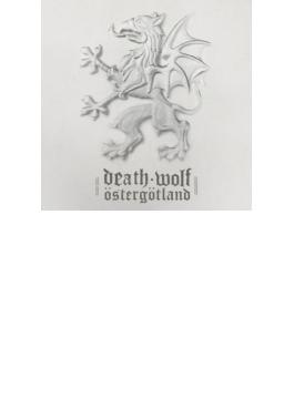 Iii: Ostergotland