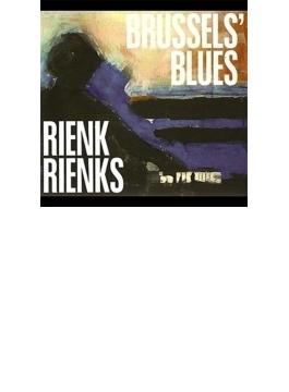 Brussels Blues