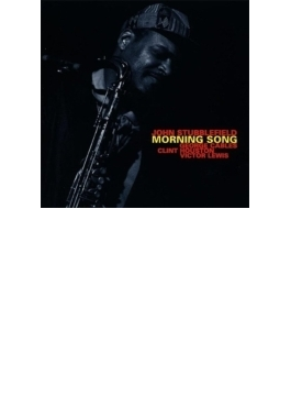 Morning Song (Rmt)(Ltd)
