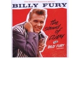 Sound Of Fury / Billy Fury