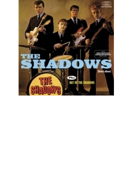 Shadows / Out Of The Shadows