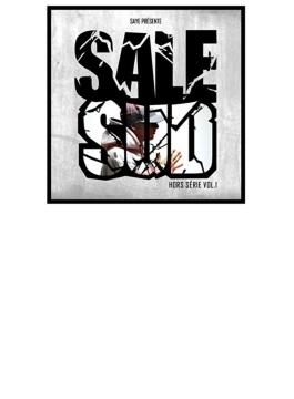 Sale Sud
