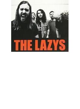 Lazys