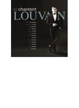 Ils Chantent Louvain