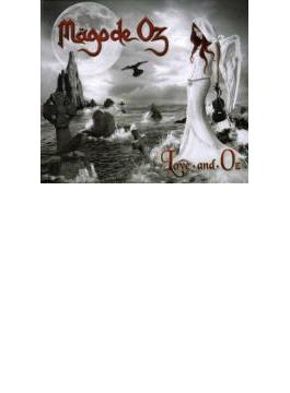 Love & Oz