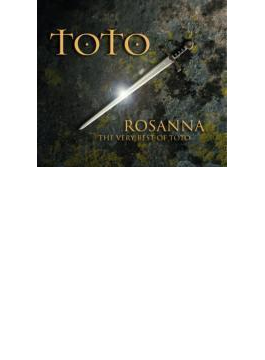 Rosanna / Best Of Toto