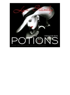 Potions (From The 50s) (Hyb)