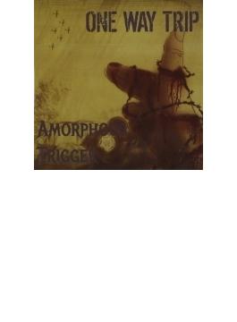 Amorphous Trigger