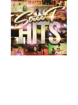 Street Hits (+dvd)