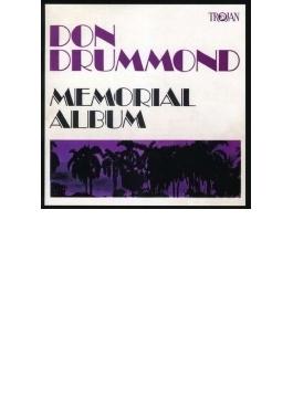 Memorial Album (Dled)