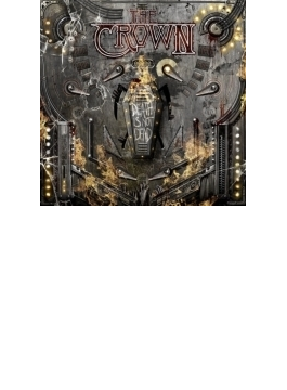 Death Is Not Dead (Dled)(Ltd)