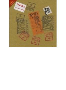 Needletime (+dvd)