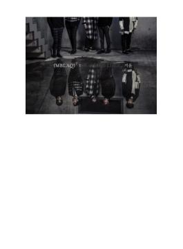 7th Mini Album