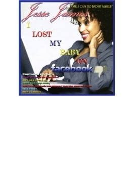 Lost My Baby On Facebook