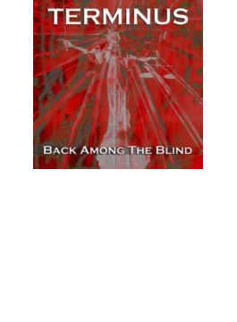 Back Among The Blind