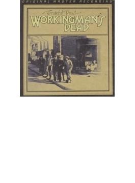 Workingman's Dead (Hyb)(Ltd)