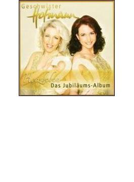 Herzbeben Das Jubilaumsalbum