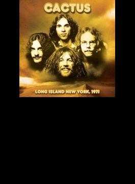 Long Island, Ny 1971