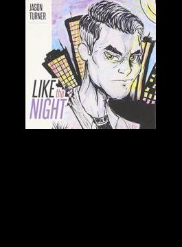 Like The Night