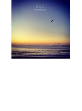 Sea (Pps)
