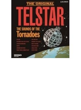 Telster (紙ジャケット)