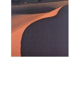 Dune: 砂丘 (Ltd)(Rmt)