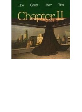 Chapter II (Ltd)(Rmt)