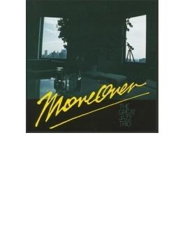 Moreover (Ltd)(Rmt)
