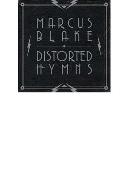Distorted Hymns (Digi)