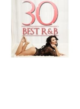 R & B Best 30