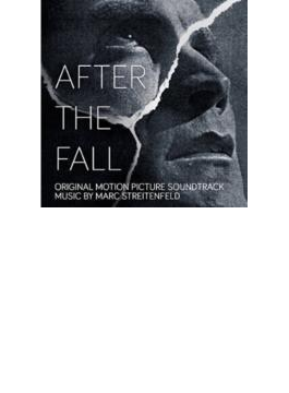 After The Fall (Score)
