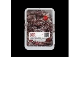 Apex Predator Easy Meat