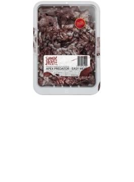 Apex Predator - Easy Meat (Jewelcase)