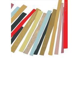 Robert Lamm Songs: Jve Remixes