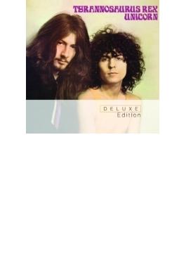 Unicorn (2CD) (Deluxe Edition)