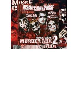Murder Mix 2 (Digi)