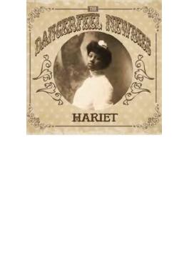 Hariet