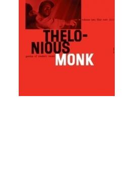 Genius Of Modern Music Vol.2 (Ltd)