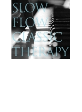 Slow Flow Classical Therapy