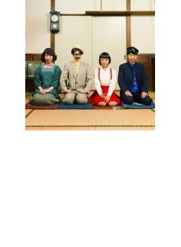 ミルキィ A GO GO 【ミルキィ盤】