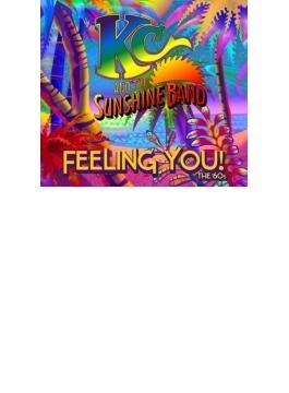 Feeling You The 60's (Digi)