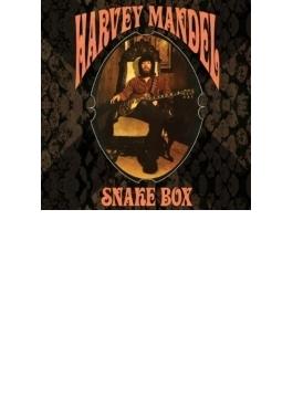 Snake Box