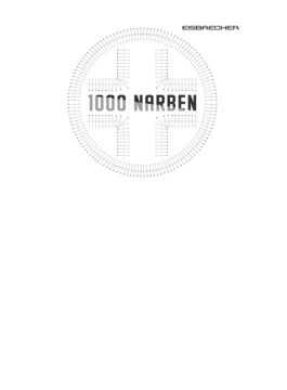 1000 Narben