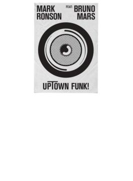 Uptown Funk