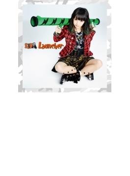 Launcher 【通常盤(CD)】