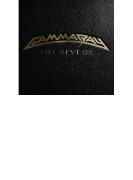 Best (Of) (Ltd)