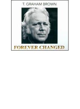 Forever Changed (Digi)