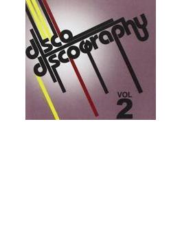 Disco Discography 2